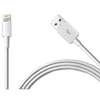 Case Logic Case Logic® Apple® Lightning™ Cable BTHCLLPCA002WT