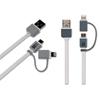 Case Logic Case Logic® Combo Cable BTH CLLPCA003WT