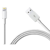 Case Logic Case Logic® Lightning™ Cable BTH CLMFCBL
