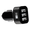 Case Logic Case Logic® Car Charger BTH CLOPV4004BK