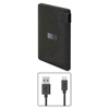 Case Logic Case Logic® Power Bank BTH CLPB22102BK