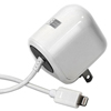 Case Logic Case Logic® Dedicated Lightning Home Charger BTH CLTCMF