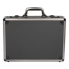 Carrying Cases: bugatti Itala Aluminum Attache Case