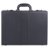 Carrying Cases: bugatti Expandable Attache Case