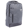 Carrying Cases: bugatti Ryan Slim Business Backpack