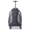 Carrying Cases: bugatti Matt Backpack on Wheels