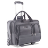 Carrying Cases: bugatti Harry Business Case on Wheels