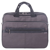 Carrying Cases: bugatti Harry Executive Briefcase