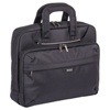 Carrying Cases: bugatti Mitchell Executive Briefcase