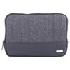 Carrying Cases: bugatti Matt Tablet Sleeve