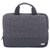 Carrying Cases: bugatti Matt Laptop Sleeve