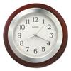Bulova Bulova Reedham Wall Clock BUL C4228