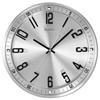 Bulova Bulova Silhouette Wall Clock BUL C4646
