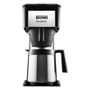 Bunn BUNN® 10-Cup Velocity Brew® BT Thermal Coffee Brewer BUNBT