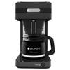 breakroom appliances: BUNN® 10-Cup Professional Home Coffee Brewer