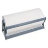 General Supply Bullman™ Paper Roll Cutter BUP A50018