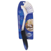 cleaning chemicals, brushes, hand wipers, sponges, squeegees: Dawn® Dish  Sink Brush
