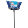 brooms and dusters: Mr. Clean® Deluxe Angle Broom