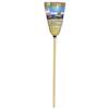 Procter & Gamble Mr. Clean® Deluxe Corn Broom BUT 441382