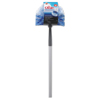 brooms and dusters: Mr. Clean® Telescopic Cobweb Duster