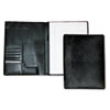 Pad Holders Pad Portfolios Pad Holders: Buxton® Classic Pad Folio & Writing Pad