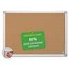 MasterVision MasterVision® Earth-it® Cork Board BVC CA271790