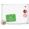 dry erase boards: MasterVision® Earth Dry Erase Board