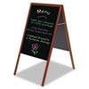 MasterVision MasterVision® Wet Erase Board BVC DKT30505052