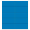 MasterVision MasterVision® Dry Erase Magnetic Tape BVC FM2401