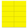 MasterVision MasterVision® Dry Erase Magnetic Tape BVC FM2403