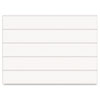 MasterVision MasterVision® Dry Erase Magnetic Tape BVC FM2518