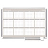 MasterVision MasterVision® Planning Board BVC GA03106830