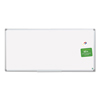 Clean and Green: MasterVision® Earth Gold Ultra™ Magnetic Dry Erase Boards