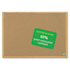 MasterVision MasterVision® Earth-it® Cork Board BVC SB0420001233