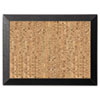MasterVision Natural Cork Bulletin Board BVC SF0722581012