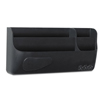 MasterVision MasterVision® Magnetic SmartBox Organizer BVC SM010101