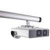 luxor projector: Sony VPL SW526C Projector With Mounting Arm