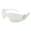 Ring Panel Link Filters Economy: Boardwalk® Safety Glasses