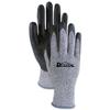 Boardwalk Boardwalk® Palm Coated HPPE Gloves BWK 0002911