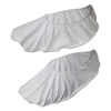 Foot Protection: Boardwalk® Disposable Shoe Covers