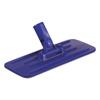 Mops & Buckets: Swivel Pad Holder