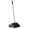 Boardwalk Boardwalk® Lobby Dust Pan BWK 02600