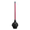 Boardwalk Boardwalk® Toilet Plunger BWK 09201EA