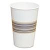 Boardwalk Paper Hot Cups BWK 12HOTCUP