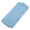 cleaning chemicals, brushes, hand wipers, sponges, squeegees: Boardwalk® Lightweight Microfiber Cleaning Cloths