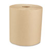 Paper Towels Roll Towels: Green Universal Roll Towels
