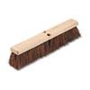 brooms and dusters: Boardwalk Floor Brush Head