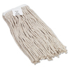 Boardwalk Boardwalk® Cut-End Wet Mop Heads BWK2016CEA