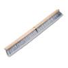Boardwalk Boardwalk Floor Brush Head BWK 20436
