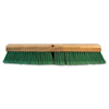 Boardwalk Floor Brush Head BWK 20724